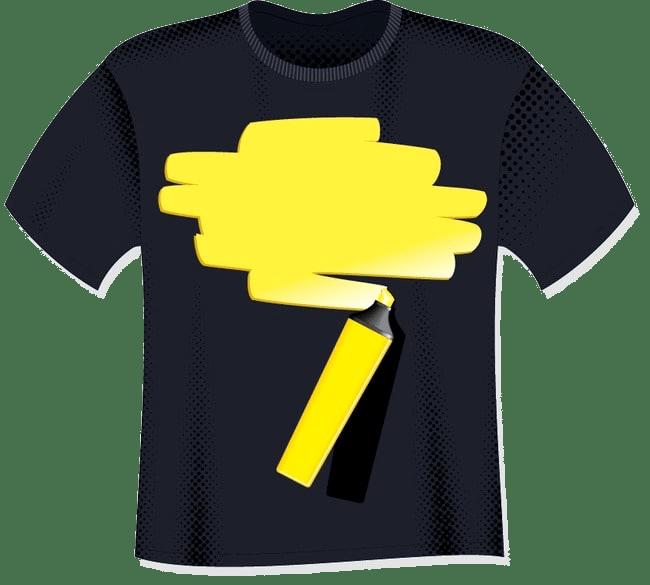 Stampim Bluze